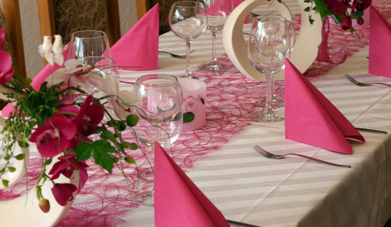 Dekoration-pink.jpg