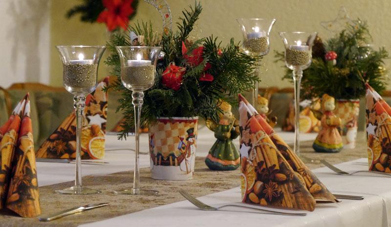 weihnachtsfeier-2.jpg